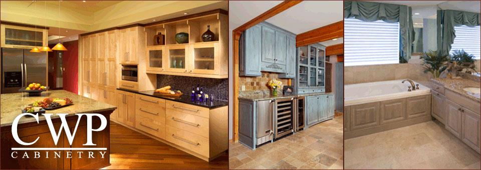 cwp cabinetry setauket kitchen bath