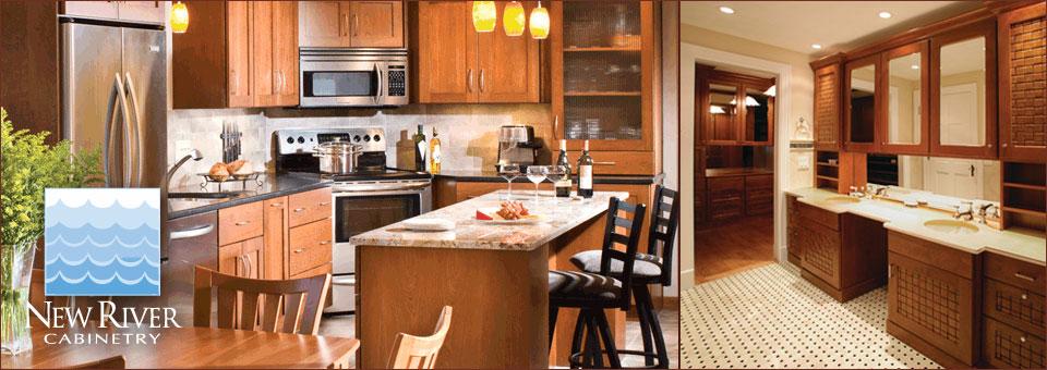 Setauket  Setauket Kitchen And Bath submit your photos setauket kitchen bath  . Allure Kitchen And Bath Long Island. Home Design Ideas